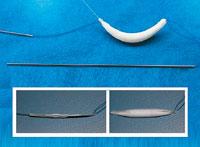 Импланты губ